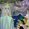 Детская афиша Белгорода: спектакль «Сказочная дружина Снегурочки»