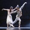 Гастроли в Белгороде: балет «Ромео и Джульетта»