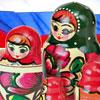 Не пропусти в Белгороде: концерт «Многоликая Россия»