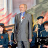 Не пропусти в Белгороде: концерт «Звучит оркестр духовой»