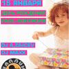 Клубы в Белгороде: День Рождения Фейс-контроля в Чаплин house