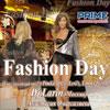 21 января в клубе «Місто» – вечеринка Fashion Day