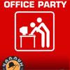 Клубы в Белгороде: Чаплин House представляет: Office Party