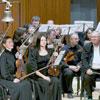 Филармония в Белгороде: абонемент «Симфонические шлягеры»