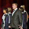 Филармония в Белгороде: концерт абонемента №9 «Ave, Maria»