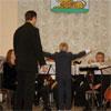 Филармония в Белгороде: программа абонемента «Воскресные симфонические утренники для детей и родител