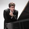 Концерт Дениса Мацуева в Белгороде