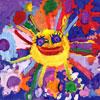 Детская афиша Белгорода: конкурс детских рисунков «Мое светлое будущее»