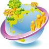 Детская афиша Белгорода: «Подружись с природой»