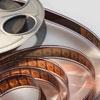 Не пропусти в Белгороде: кинофестиваль военных фильмов