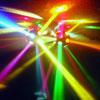 Не пропусти в Белгороде: танцевальная программа «В стиле диско»