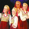 Не пропусти в Белгороде: концерт хора русской песни «Золотаюшка»