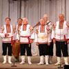 Не пропусти в Белгороде: Концерт хора русской песни «Родные напевы»