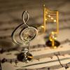 Не пропусти в Белгороде: Концертная программа творческих коллективов ГЦНТ