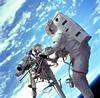 Не пропусти в Белгороде: Урок космонавтики в кинотеатре «Радуга»