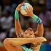 Спорт в Белгороде: «Кубок Белогорья» по художественной гимнастике