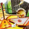 Не пропусти в Белгороде: фольклорный концерт «Музыка души народной»
