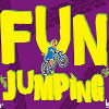 Второе экстрим-шоу «Fun Jumping» и «Fun Freestyle» в Белгороде