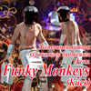 Funky Monkeys (Киев)