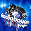 Radiobayan Project