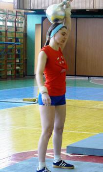 http://www.afishka31.ru/img/news/2009/05/04/423_1525.jpg