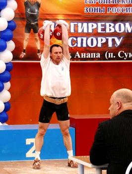 http://www.afishka31.ru/img/news/2009/05/04/423_1526.jpg