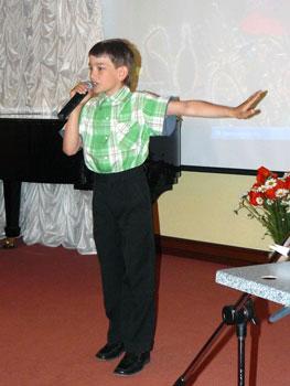 изучение больных вокальные студии в белгороде характерное