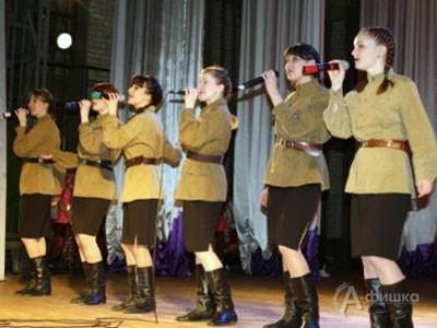 Скачать песни казаки в берлине