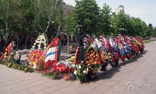 погода белгород 9 мая Посетители Поисковые фразы