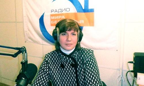Льготы инвалидам 3 группы в 2016 году по москве последние новости