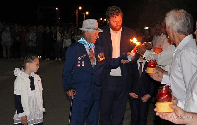 На танкодроме музея-заповедника Прохоровское поле 12 июля пройдет Парад бронетанковой техники